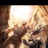 Dominance War