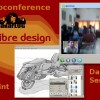 Mypaint video-conference in Dakar, Senegal