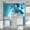 Mental Models for GIMP : Interview debriefing