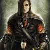 Wikipedia contribution fan-art : Boromir - Lotr