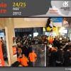 Capitole du Libre 2012