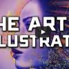 Derivation: The Art of Illustration on PBS