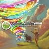 Cosmos Landromat open-movie