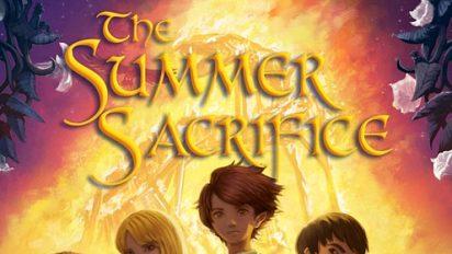 The Summer Sacrifice