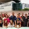 Krita digital-painting courses at Universi...