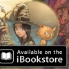 Pepper&carrot derivation: iBookstore versi...