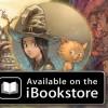 Pepper&carrot derivation: iBookstore versi...