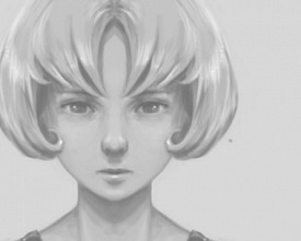 Getting started with Krita (1/3)