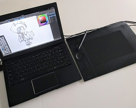 Review: Purism Librem13 laptop