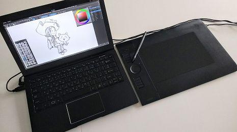 Review: Purism Librem13 laptop